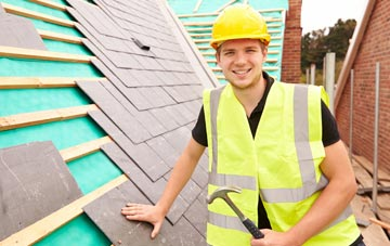 find trusted Settiscarth roofers in Orkney Islands
