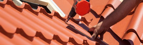 save on Settiscarth roof installation costs