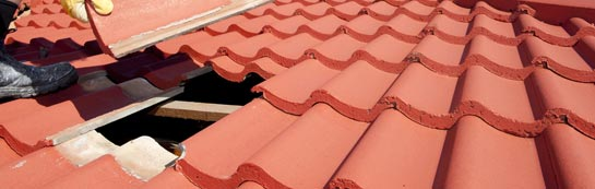 compare Settiscarth roof repair quotes